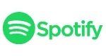 Podcuts auf Spotify